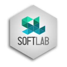 softlab optimizare seo